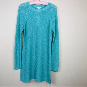 Eileen Fisher NWT Sweater XS